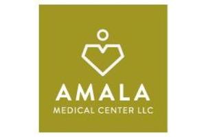 Amala-medical