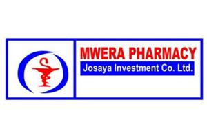 Mwere-pharmacy