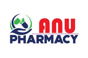 anu-pharmacy