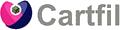 cartfil