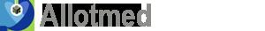 logo-allotmed