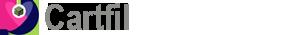 logo-cartfil
