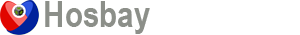 logo-hosbay