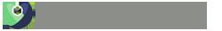 logo-medeil-cloud-hq