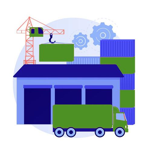 Enhanced-Supply-Chain-Network