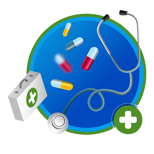 easy and effective Pharmacy