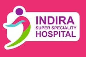 india-super