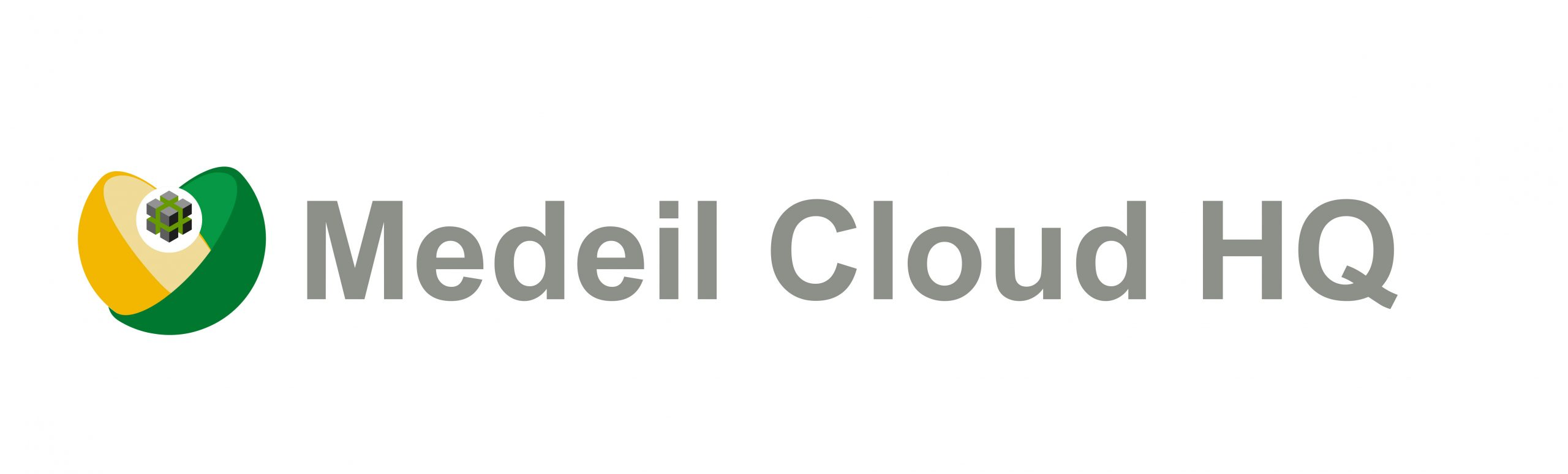 Medeil cloud hq