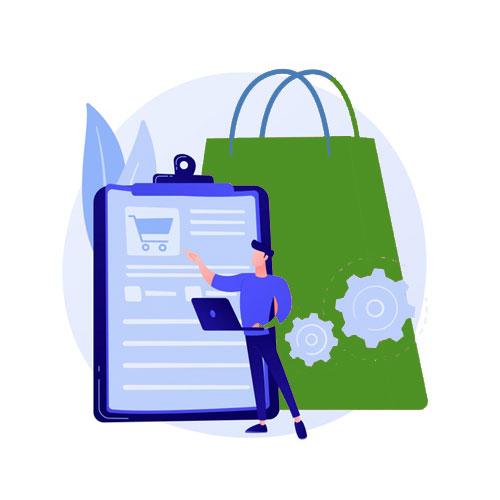 racking-purchase-order