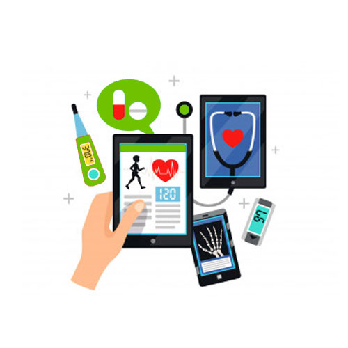Medical Devices management and usage protocol